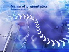 http://www.pptstar.com/powerpoint/template/memorandum/Memorandum Presentation Template