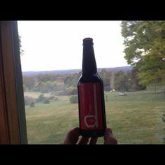Dcider - Eling Forest Winery Bottle, Art, Art Background, Flask, Kunst, Performing Arts, Jars, Art Education Resources, Artworks