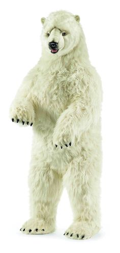 83 Best Stuffed Animals Life Size Images Life Stuffed Animals
