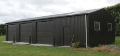 three-door-garage-with-workshop