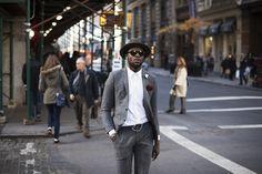 Die 370 besten Bilder von men's fashion | Stile für männer