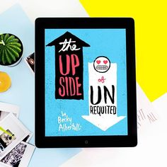 Morning all! My latest book review is now live. Link in bio!    #bookstagram #bookstack #bibliophile#bookreview #booksofinstagram#youngadult#yalit #bookblogger #yabooks #currentlyreading #lovesimonmovie #lovesimon #beckyalbertalli #theupsideofunrequited #ukya#books#bookworm#bookblog#bookish#ilovereading #booklove#bookstack#ilovebooks #bookshelf #sundayshelfie #instabook #bookhaul