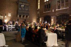 My #1 Detroit wedding venue... the Detroit Institute of Arts