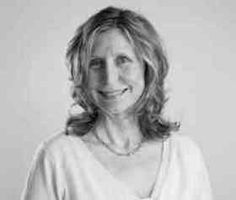 Christina Hoff Sommers quotes #openquotes