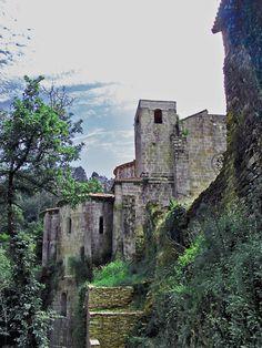Photos of Silleda, Pontevedra