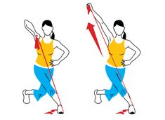 The beauty of using resistance bands to tone your body: you can get a killer workout anytime, anywhere. Killer Workouts, Anytime Fitness, Resistance Bands, Sport, Band Exercises, Stretch Bands, Deporte, Sports