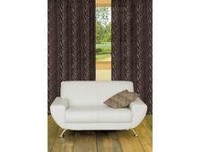 шторы блэкаут дизайн в спальню