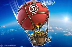 Crypto Dip Humbles South Korean Bitcoin Premium | News | Cointelegraph  ||  South Korea's Bitcoin premium has dwindled amid a global market decline and regulatory action in the country. https://cointelegraph.com/news/crypto-dip-humbles-south-korean-bitcoin-premium?utm_campaign=crowdfire&utm_content=crowdfire&utm_medium=social&utm_source=pinterest