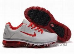http://www.airgriffeymax.com/womens-nike-air-max-2011-shoes-grey-red-cheap.html WOMEN'S NIKE AIR MAX 2011 SHOES GREY/RED CHEAP Only $104.53 , Free Shipping!