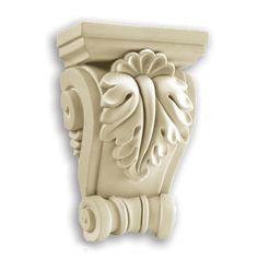 CP237.jpg #Cornisas_con_el_ornamentación #poliuretano #Molduгas #Elementos_angulares #Elementos_circulares #Rosetones_de_techo #Encajonados #Decoraciones #Ménsulas #Enmarcado_de_portales #Pilastras #Columnas #Paneles_de_pared #Encuadre_de_los_marcos_de_puerta #Nichos #Cúpulas #Zócalos #Cornisas_exterior #Molduгas_exterior #Alféizares_exterior #Pilastras_exterior #Columnas_exterior #molduraspoliureyanos #Cubreplacas_exterior #Claves_exterior
