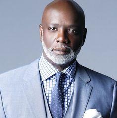 Black men over 50