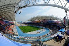 Acusan a la IAAF de impedir la publicación de un estudio sobre el dopaje