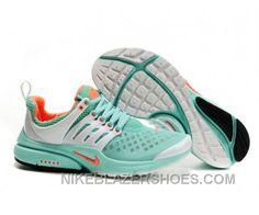 5bea387e10c0a7 https   www.nikeblazershoes.com nike-air-presto- · Nike RunningNike Free  RunsRunning ShoesNew ...