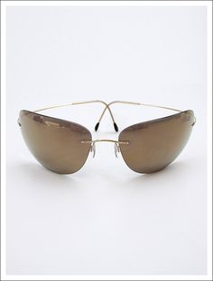 67e24742e72 cartier gold sunglasses for men - Sale! Up to 75% OFF! Shot at ...