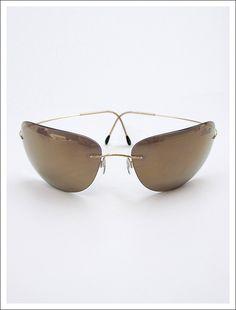 96 Best cartier sunglasses for men images   Cartier sunglasses ... 1b5a563c65