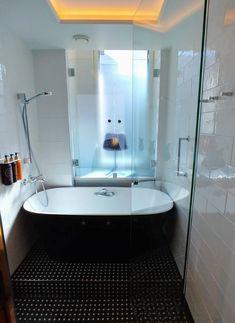 Helsinki, 5 Star Hotels, Finland, Bathtub, Bathroom, Home Decor, Art, Standing Bath, Washroom
