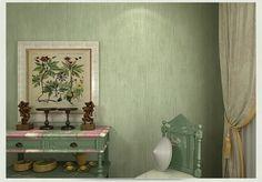 Afbeeldingsresultaat voor grijze bank met groene muur