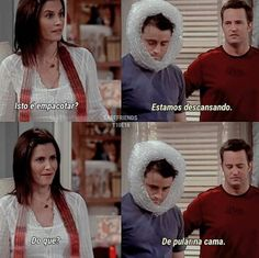 Movies Showing, Movies And Tv Shows, Chandler Bing, Conan Gray, Himym, Friends Tv Show, Favorite Tv Shows, Pasta, Friends Tv Quotes
