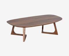 tables scandinavian design - Pesquisa Google