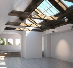 Agrandissez votre maison avec une surélévation: techniques, conditions et prix au m2.