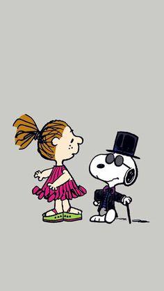 画像 Snoopy Love, Charlie Brown And Snoopy, Snoopy And Woodstock, Lucy Van Pelt, Snoopy Wallpaper, Peanuts Characters, Drawing Prompt, Snoopy Quotes, Peppermint Patties