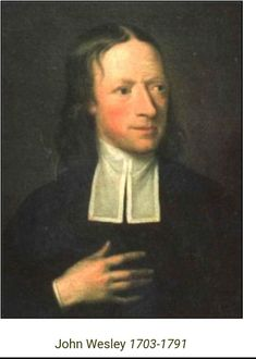 John and Charles Wesley Catherine Marshall, John Marshall, Society Of Jesus, Protestant Reformation, John Wesley, The Rite, Church Of England, Chief Justice