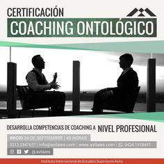 Certificación coaching ontológico1_ evento2 800px