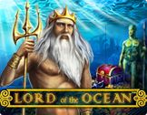 🥇Lord of the Ocean, the best ever【 online Novoline slots for free play】➦ or real wins feature Free Spins with random expanding Wild and Gamble to double wins Free Slot Games, Free Slots, Games For Fun, Play Slots, Play Online, Casino Games, Online Casino, Make Money Online, Lord