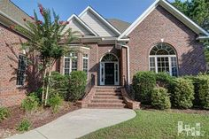 8706 Champion Hills Dr, Wilmington, NC Located in the gated community of Porters Neck Plantation, residents are minutes away from an abundance of activities including swimming, tennis, golf, biking, kayaking, boating or all of the above. Situated in the desirable section of Glen Oaks, you're just a short 5 minute stroll to the community day dock & boat ramp.