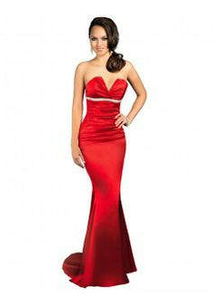 Trumpet/Mermaid V-neck Elastic Woven Satin Red Long Prom Dresses/Evening Dress With Beading #WX574 - See more at: http://www.victoriasdress.com/prom-dresses/red-prom-dresses.html?p=4#sthash.vgqJDtt3.dpuf