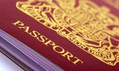 Stripping criminals of their UK passports – even terrorists and sex abusers – is racist