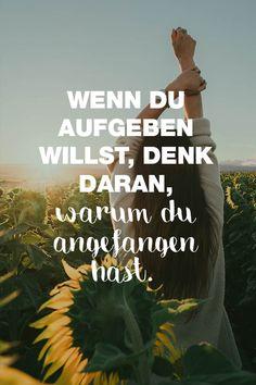 Visual Statements®️️️️️️️️️️️ Sprüche / Zitate / Zitate / M . Dreamy Quotes, Fitness Quotes, Fitness Motivation, Favorite Quotes, Best Quotes, Letters Of Note, Mind Thoughts, Running Quotes, Quotes And Notes