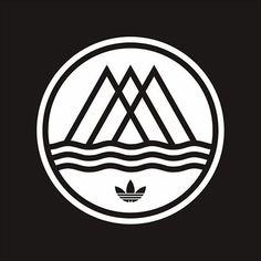Image result for spezial logo Adidas Retro, Vintage Adidas, Badge Design, Tee Design, Puma Wallpaper, What To Wear Today, How To Wear, Adidas Spezial, Jordan Logo