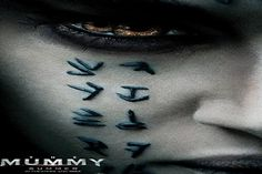 http://yahootorrents.com/  The Mummy 5 kickass Torrent