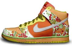 Virtual project NIKEFORMS.com is made to connect people who has Multiple Sclerosis through creating a custom made Nike design ideas and to attract public interest to Multiple Sclerosis. By sharing and liking this project you are making a difference.