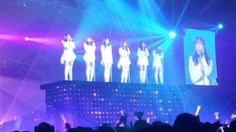 apink first solo concert<3 <3