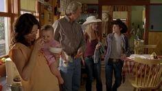 Amy Jack Katie (Twins) Lou Shane Grenier (Sam Duke).