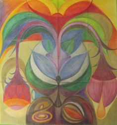 The Dark Spirit Dark Spirit, My Drawings, Art Work, The Darkest, Painting, Artwork, Work Of Art, Painting Art, Paintings