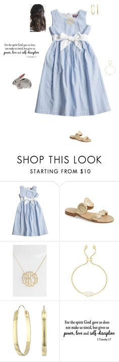 """#SetLikesBattle210 RTD!!!"" by oliviacat1215 ❤ liked on Polyvore featuring Vineyard Vines, Jack Rogers, Argento Vivo, Kendra Scott, GUESS, WALL, 210 and setlikesbattle210"