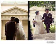 English speaking Paris wedding planner for your elopement and wedding