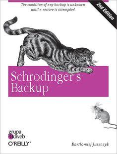 trochę humoru... :-) :: 4programmers.net