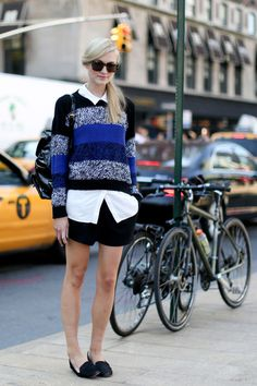 Streetstyle outfit     #streetstyle #outfit #cool #fashion #colours #inspiration #blogger    www.ireneccloset.com