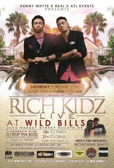 rich kidz a westside story download