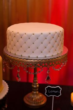 Glamorous Old Hollywood Wedding by Stephanie Dishman Photographyold hollywood wedding cakes   vintage hollywood vintage hollywood  . Old Hollywood Wedding Cakes. Home Design Ideas