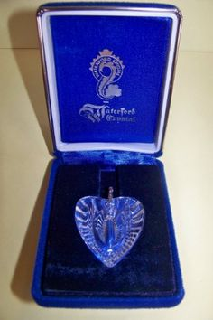 Waterford Crystal Heart Pendant Waterford http://www.amazon.com/dp/B00A4570E0/ref=cm_sw_r_pi_dp_anSTub0D70F8F