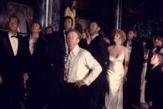 """The Poseidon Adventure"""