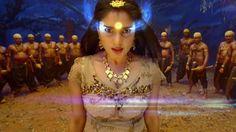 nagabharanam movie actress ramya pictures…