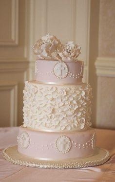 Cake Danitxa