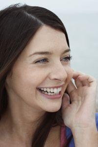 Met 5 tips om jezelf te motiveren en gemotiveerd te blijven:http://wimannerel.wordpress.com/2014/06/21/hoe-motiveer-je-jezelf/