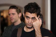 Melih Selcuk, Turkey Turkey, Actors, Men, Peru, Actor, Guys